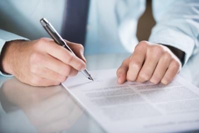 Avocat droit des contrats commerciaux Paris 1