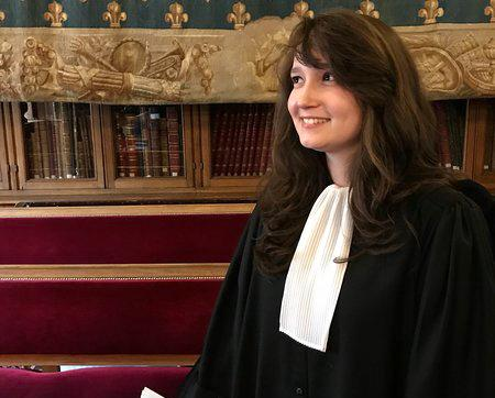 Cabinet avocat en droit des affaires à Paris